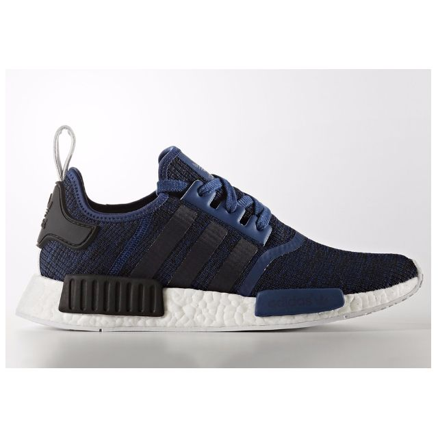 ADIDAS NMD R1 OLIVE CARGO, Men's Fashion, Footwear on Carousell