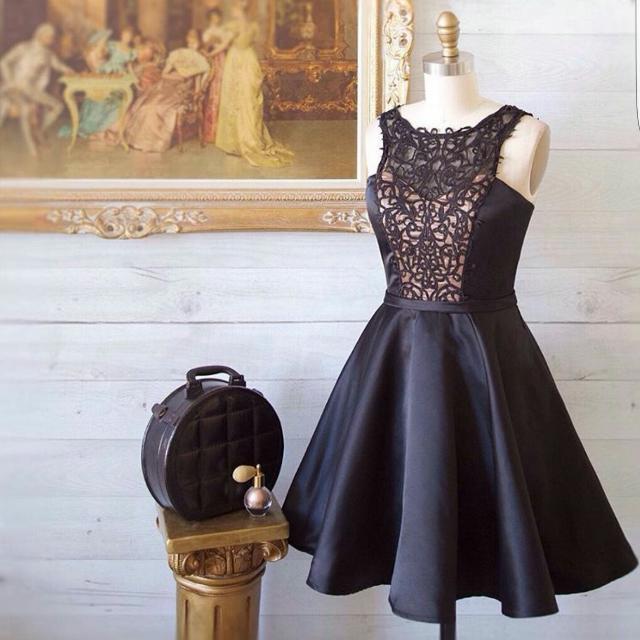 Atana Dress