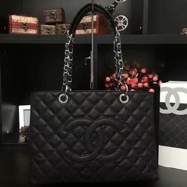 Chanel $480