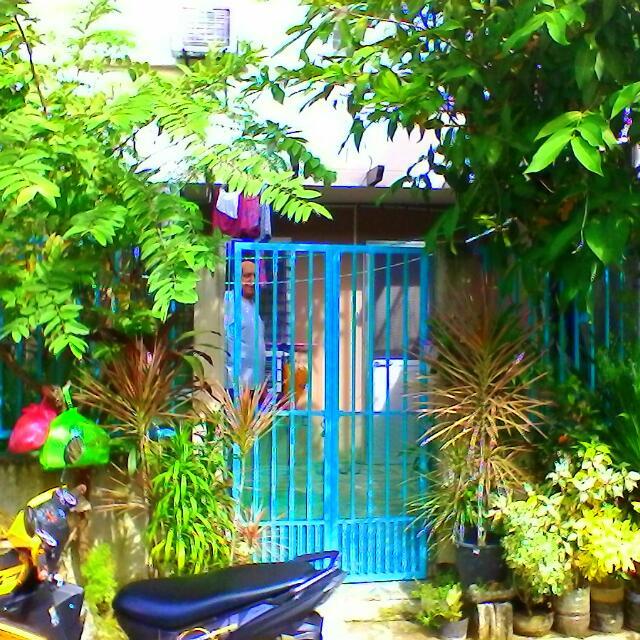 Deca HOME 4 HOUSE 4 ASSUME