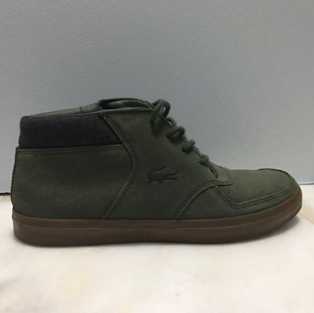 1da6a1be25e568 Home · Men s Fashion · Footwear. photo photo ...