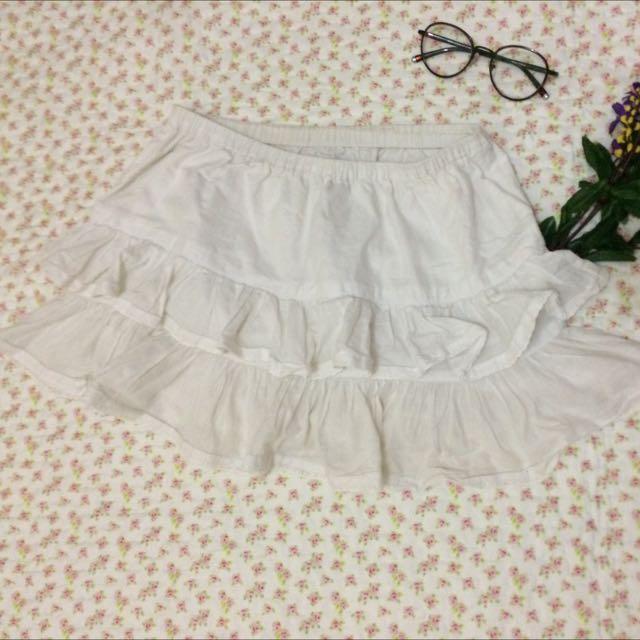 #tisgratis Mini Skirt : Brand Colorbox