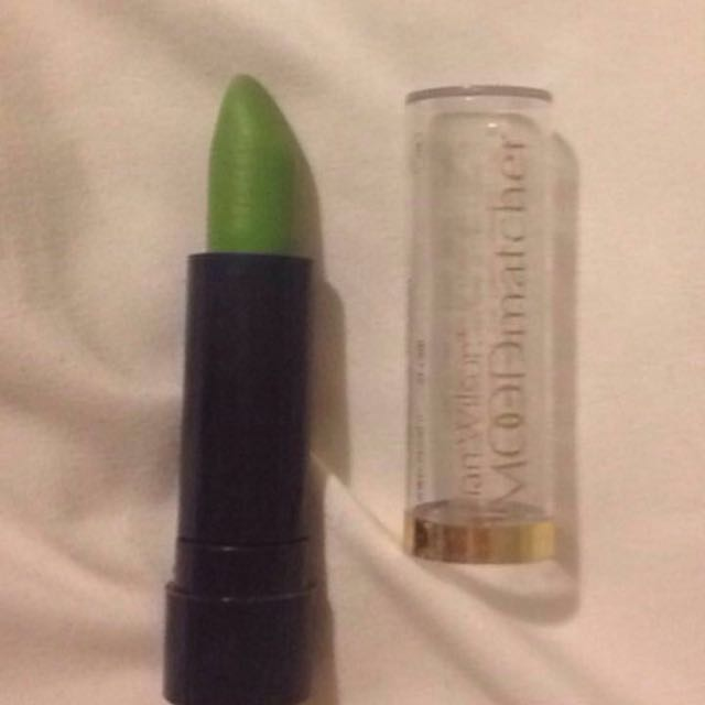 Mood Stain Lipstick