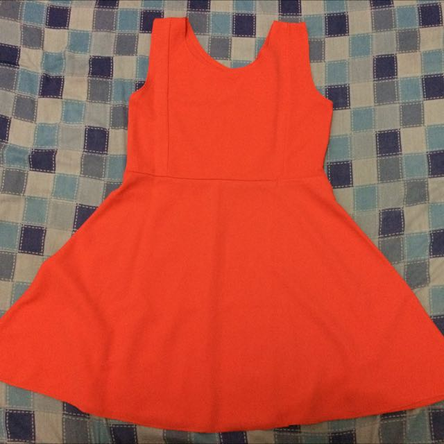 Pre-Loved Mini Dress