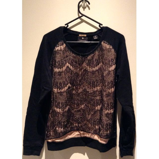 Price Drop Scotch and Soda Sweater