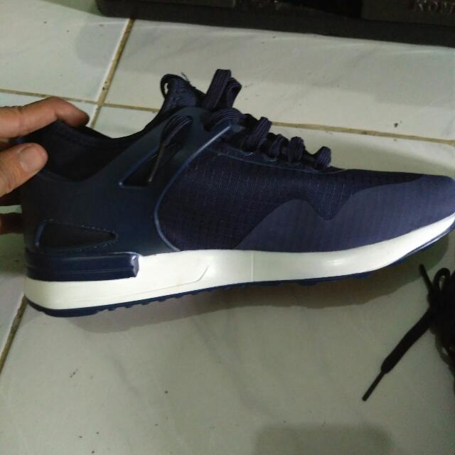Sepatu Nike Air Wark Made In Vietnam 4837f2b9102e