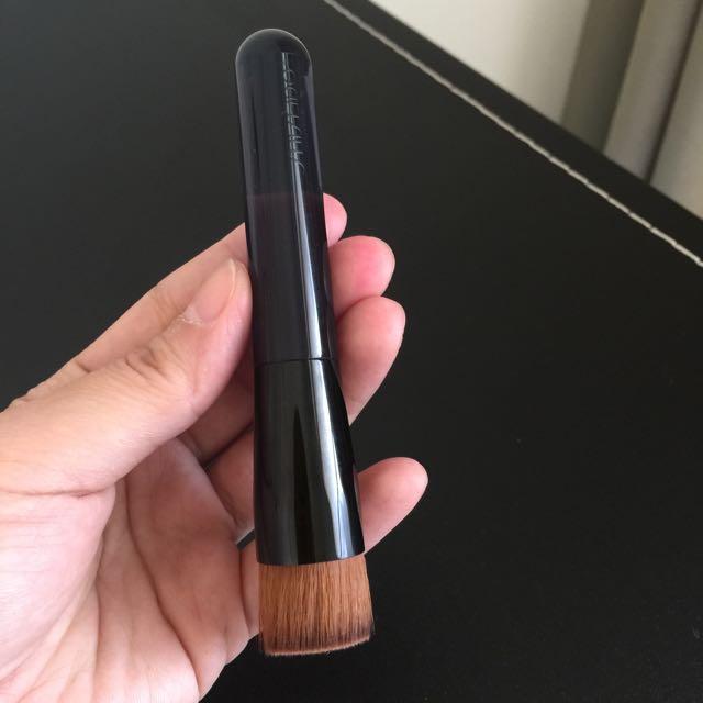 shiseido資生堂131粉底刷