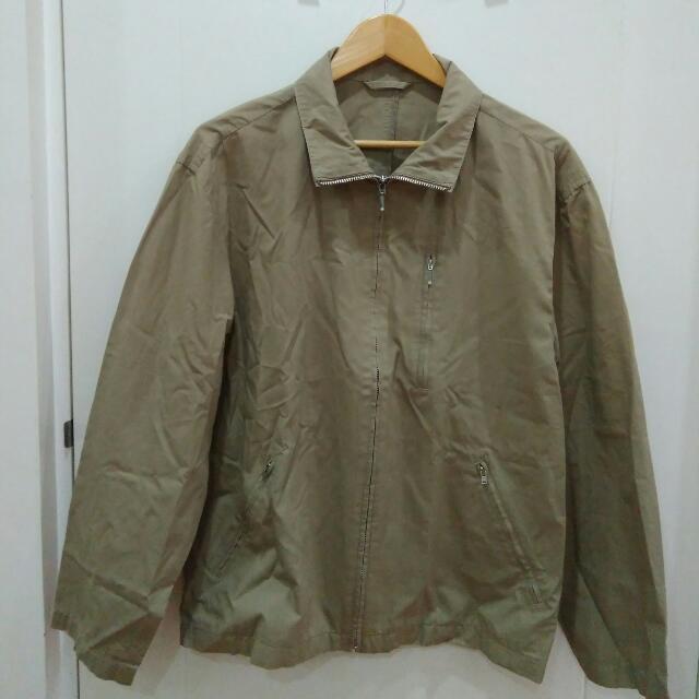 St Michaels Marks And Spencer Jacket