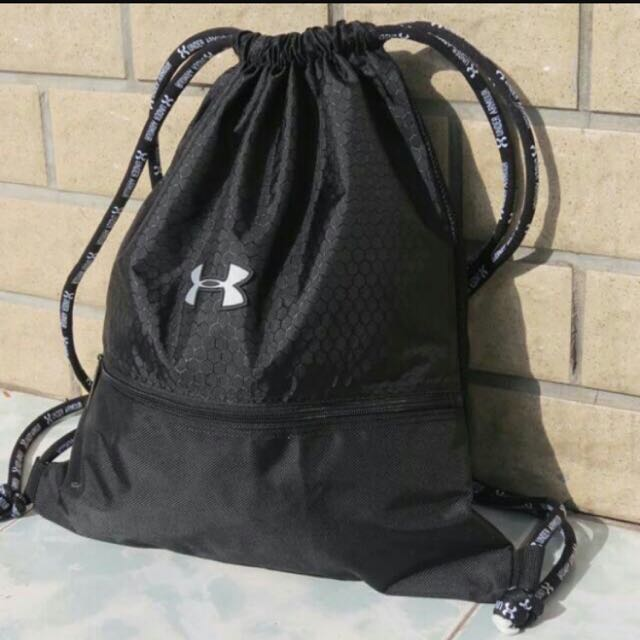 under armour bag sale