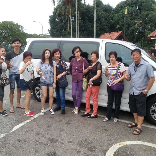 Whatsapp+60183793996 Private Car Taxi Coach Transportation From Singapore To Malaysia Malacca