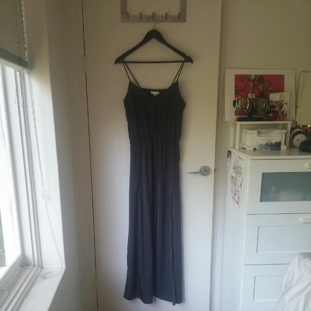 Women's H&M dress