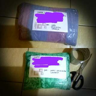 Shipping Tomorrow🙏🙏