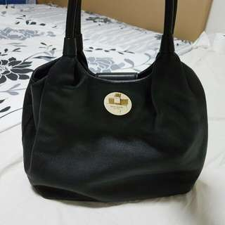 Mint Condition Pre Loved Kate Spade Bag