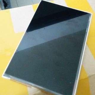 Google Nexus 7 2012 LCD