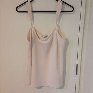 Witchery Singlet