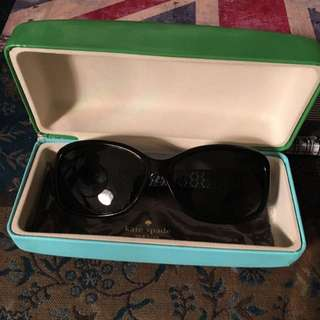 Brand New kate Spade Sunglasses