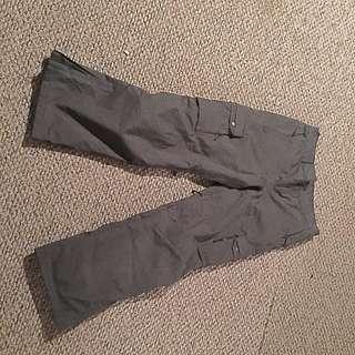 Firefly 32'' Snowboard Pants