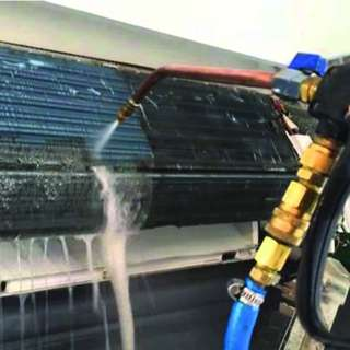 Aircon CHEMICAL Wash $45,,Steam Wash $30,General Service CHEAPEST NO CONTRACT $19,QUICK RESPONSE,Call 93763389