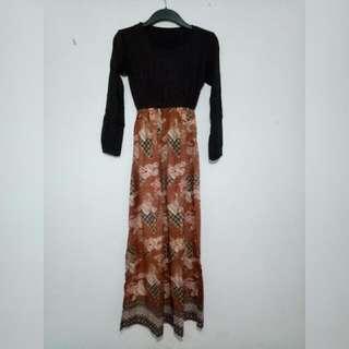 SALE STOK!!! COUPLE batik