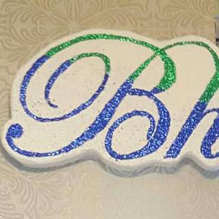 Styrofoam Cutouts Services For Parties