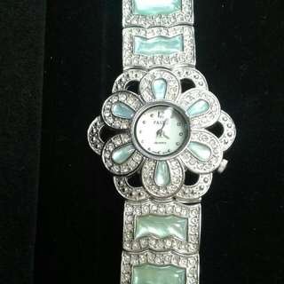 Jam Tangan Fashion Import