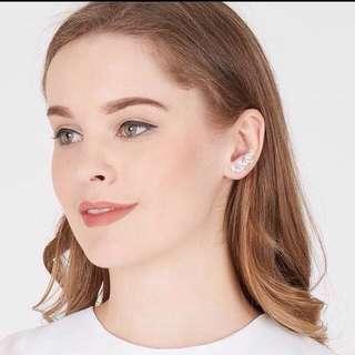 Clastie Earring Reprice