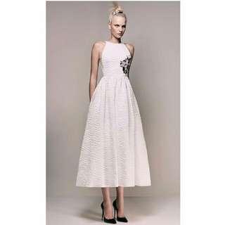 Alex Perry dress
