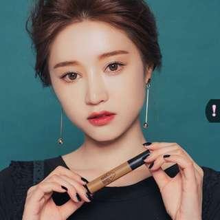 韓國代購🇰🇷 3CE刺青眉筆 淺咖