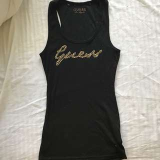 Guess Singlet