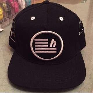 🎱HERO帽子👾