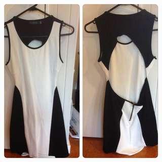Clothes - Tops, Dresses and Jumpsuits