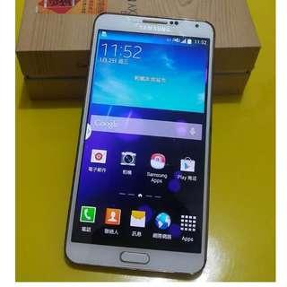 Samsung note 3 (4glte)