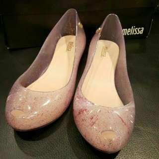 香香鞋(正品)
