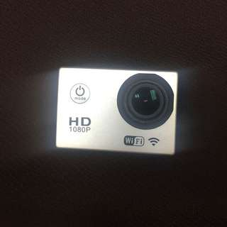 HD 1080P Cam For Sale