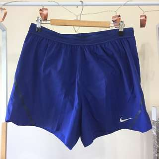 Men's Nike Shorts - XL