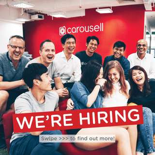 Office Manager and Executive Assistant, Singapore