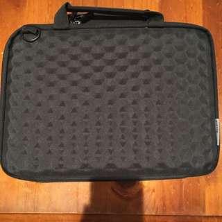 Laptop cases - Good condition