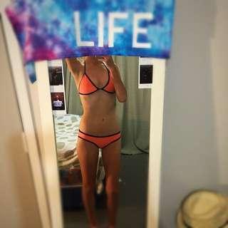 Triangl. Bikini