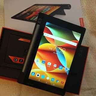 Lenovo Tab 3 新世代通訊平板電腦 平賣❤️