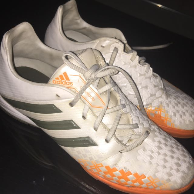 Adidas Predato Absolado