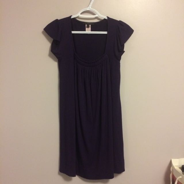 Aritzia Dalphime Dress