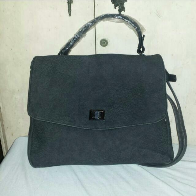 Bag from Korea (No Brand)