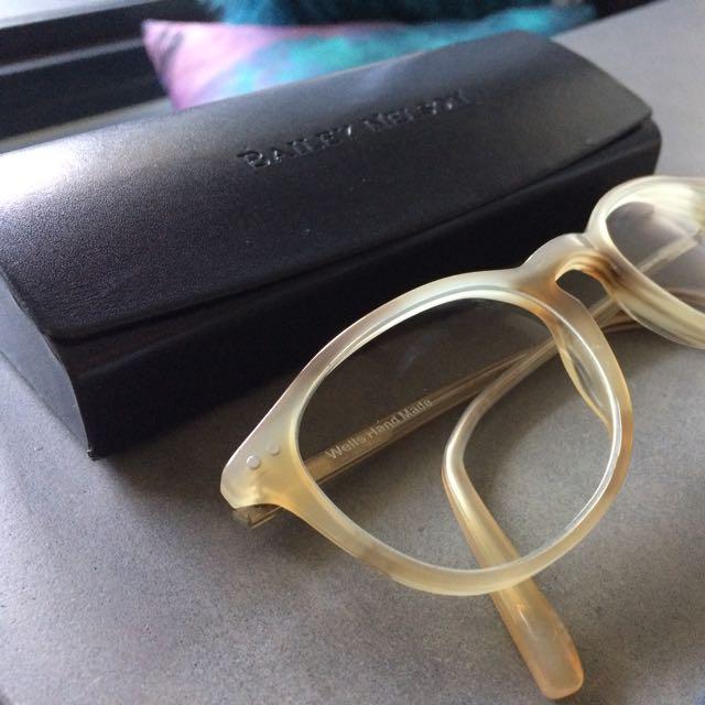 Bailey Nelson | Glasses | Wells Frames