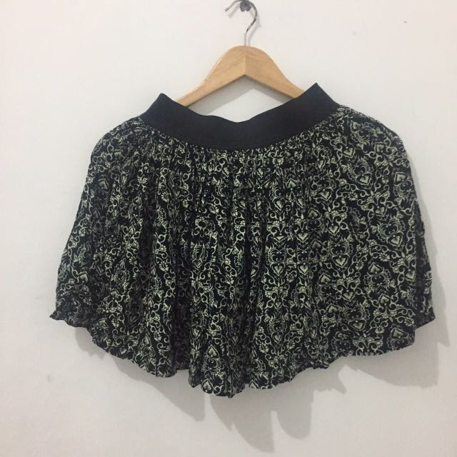 Cool's Teen Skirt