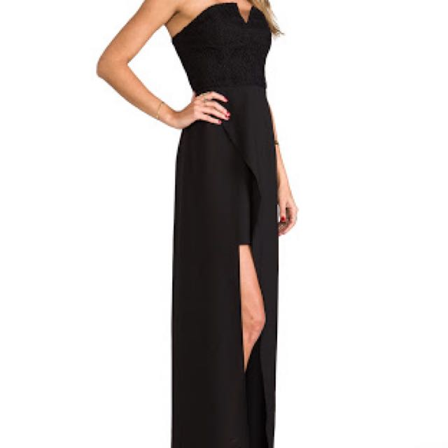 Finders keepers First Date Maxi