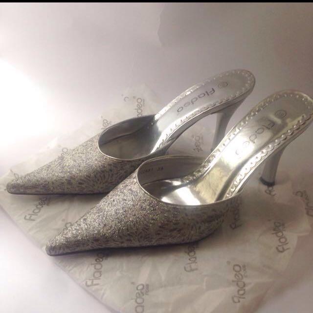 heels 150 dapat 2