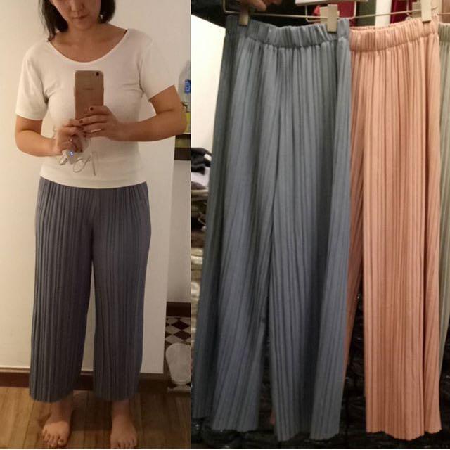 kullot pants
