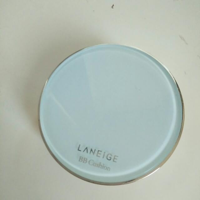 Laneige BB Cream