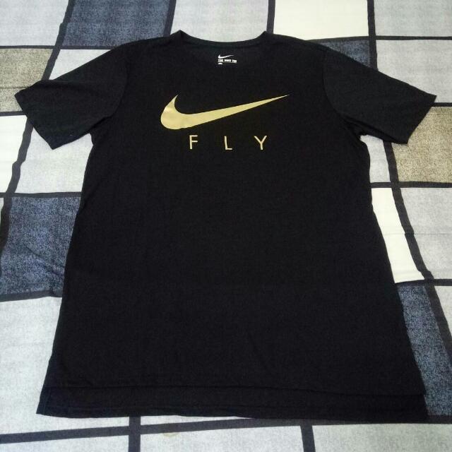最後下殺Nike Dry fit 短袖