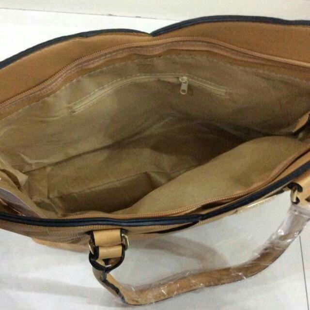 Ninewest Bag Set 👜✔